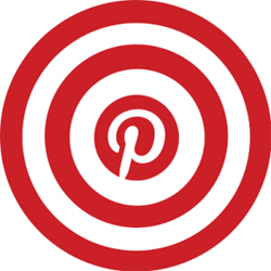 pinterest-for-nonprofits-11